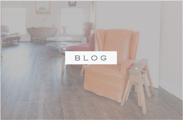 temporary blog image