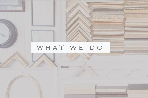 what we do image homepage